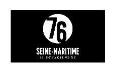 logo departement normandie