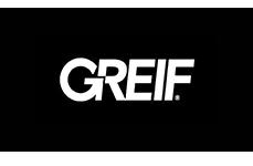 logo greif