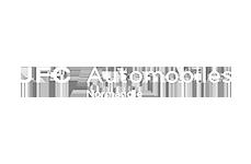 logo jfc-automobile