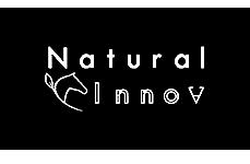 logo natural-innov