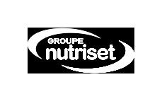 logo nutriset