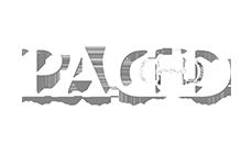 logo paddgri
