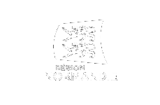 logo region-normandie
