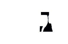 logo cancan