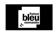 logo fb-normandie