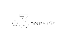 logo france3