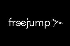 logo freejump