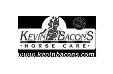 logo kevin-bacons