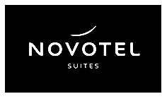 logo novotel-rouen-normandie